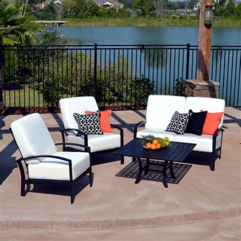 outdoor furniture san antonio patio furniture outdoor