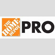 Protradenet®  Serving Vendors & Franchisors