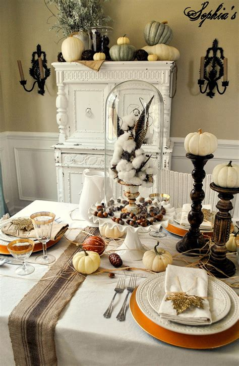 Sophia's Thanksgiving Table Setting. Baby Onesie Ideas For Decorating. Office Valentine Ideas. Kitchen Cabinets Improvement Ideas. Living Room Ideas Green Sofa. Bathroom Lighting Ideas Modern. House Ideas For Virtual Families 2. Design Studio Zwinky Ideas. Tattoo Ideas Korean