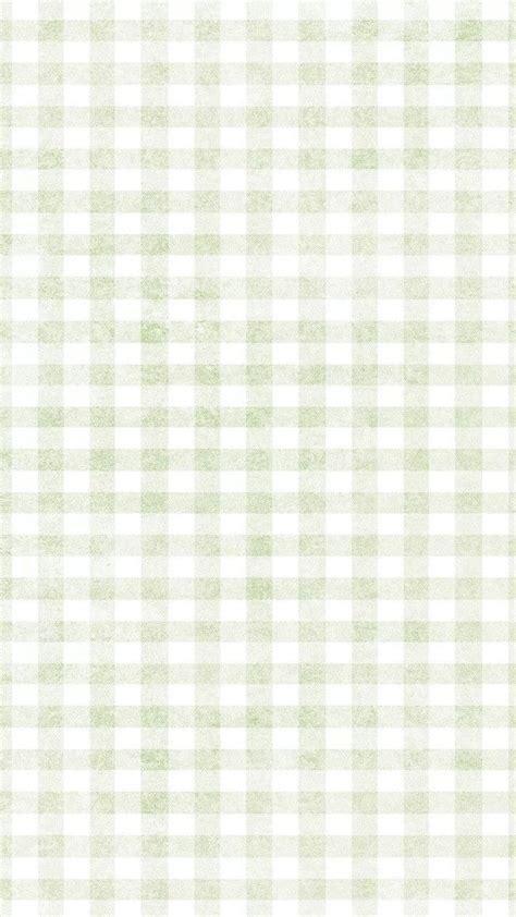 background putih polos aesthetic background putih