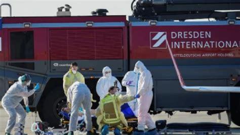 Germany's coronavirus infections rise to 79,696 - RKI ...