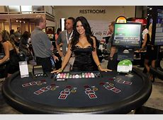 Commission Free Pai Gow Poker Wizard of Odds