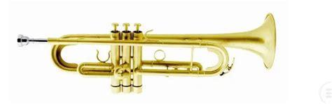 Contoh alat musik ritmis dan pengertiannya. Alat Musik Melodis - Pengertian, Fungsi, Jenis, Contoh dan Gambar | dosenpintar.com