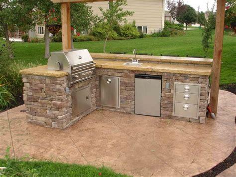 outdoor kitchen island plans 260 best outdoor kitchen design ideas images on 3860