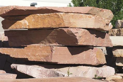 flagstone slabs price top 28 flagstone slabs price indoor flagstone flooring wholesaler price buy indoor top 28