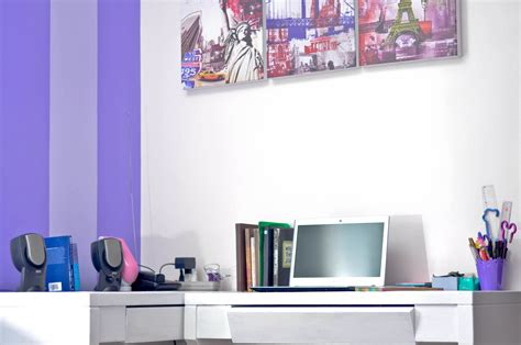 homeofficedecoration wall paint colors matching