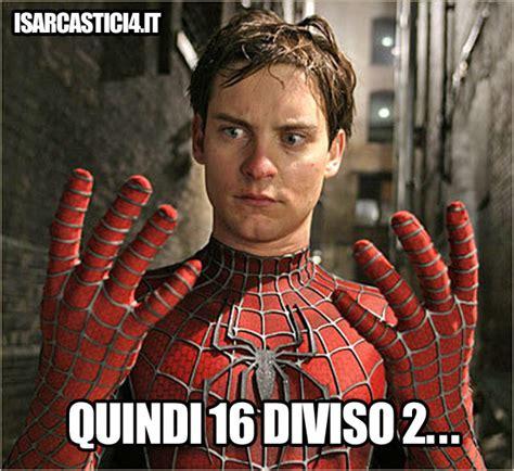 Spiderman Movie Meme - spider man batman meme
