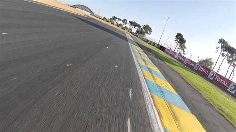 circuit moto bapt 234 me de piste moto circuit bugatti le mans