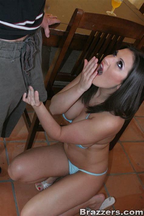 Academia Dominicana De La Lengua Hot Mom Big Cock Surprise