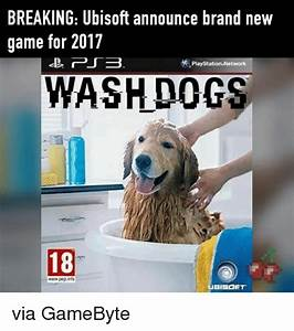 25+ Best Memes About Playstation Network   Playstation ...