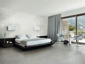 Luxus schlafzimmer aus einer hand raumax for Schlafzimmer luxus