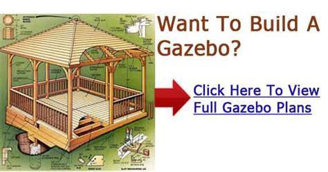 build woodworking gazebo plans diy treasure chest toy box