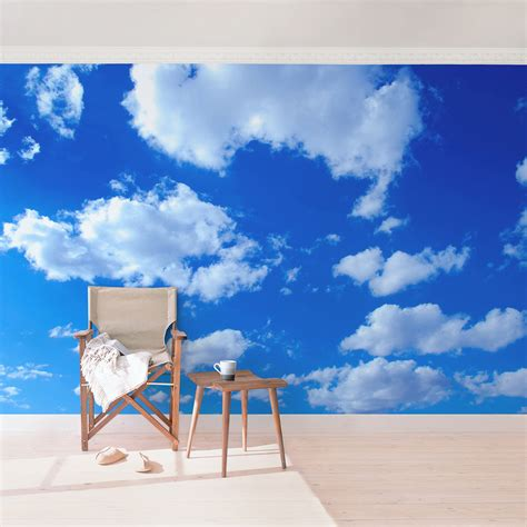 Your Deco Shop by Clouds Sky Your Deco Shop Touch Of Modern