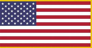 File:Military flag of the United States.svg - Wikimedia ...