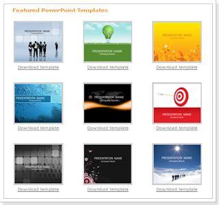 crear un templates con listas de audio plantillas para powerpoint elegantes y profesionales