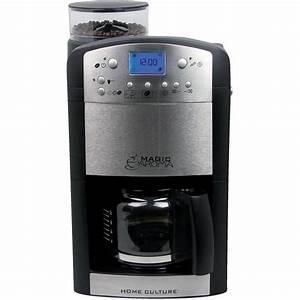 Machine À Moudre Le Café : machine caf grain avec broyeur int gr rtc h achat ~ Melissatoandfro.com Idées de Décoration
