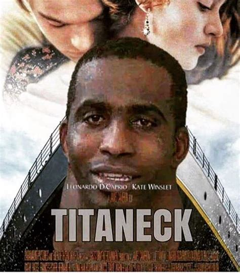 Neck Meme 30 Best Neck Memes Photoshops And Pictures