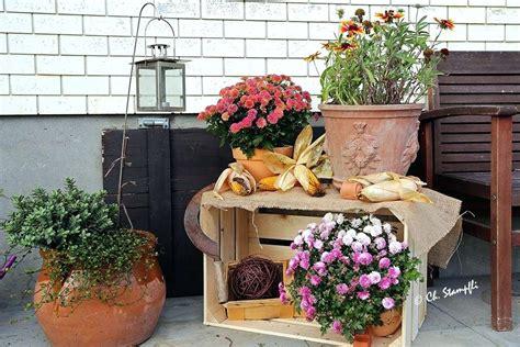 terrassen deko sommer terrassen deko basteln modern terrasse dekoration sommer associazionefcp