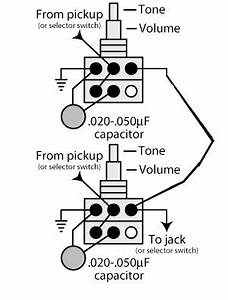 Squier Vm Jaguar Wiring Diagram Needed