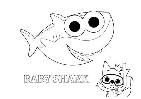 Pin by Shantera Daniels on Baby Shark Party Ideas Shark