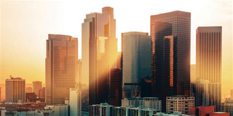 The Premier Provider Of Commercial Real Estate Education