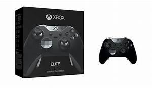 Xbox one elite controller kopen | the xbox elite controller