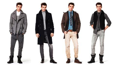 Zara Be by 12 Cavaliers Zara Lookbook November 2010