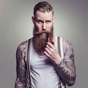 541 best Bearded Pipe Smoking Stud Men images on Pinterest ...