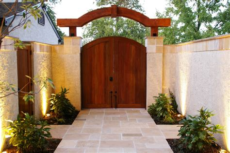 landscape design landscape contractors elaoutdoorliving