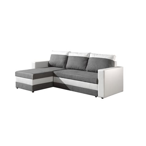 canape reversible portland canape d angle reversible convertible