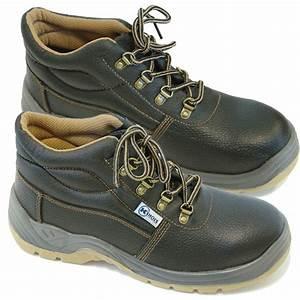 Acheter Chaussures De Sécurité : chaussures de s curit s3 k shoes achat pas cher ~ Melissatoandfro.com Idées de Décoration