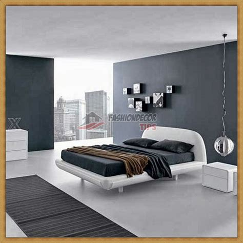 bathroom color ideas grey bedroom wall decoration and colors fashion decor tips
