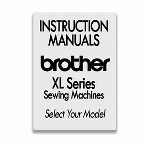 Instruction Manual Pdf