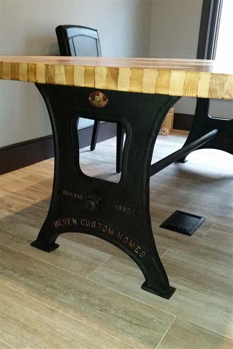real mccoy collections custom furniture hamilton