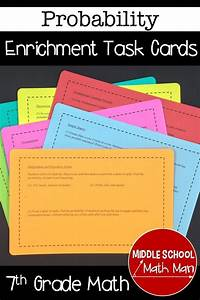 Fundamental Counting Principle Practice Worksheet Answer