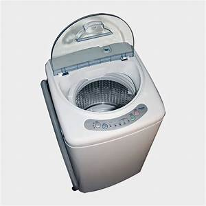 Portable washer dryer combo portable washer and dryer for Portable dryers for apartments