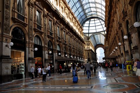 galerie d moderne milan italie chroniques milan