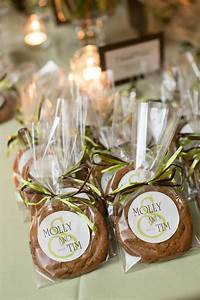 food favor wedding party favors details 2056676 With party favors for weddings