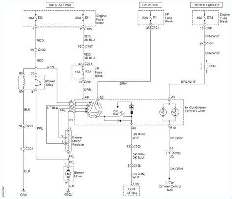 mondeo mk4 wiring diagram pores co