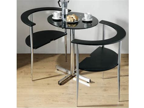kitchen table with 10 chairs contemporary table and chairs for kitchen photo all about