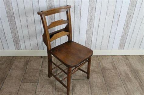 church chairs chapel chairs