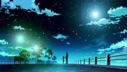 Starry Sky Night Wallpapers Cave Perfect