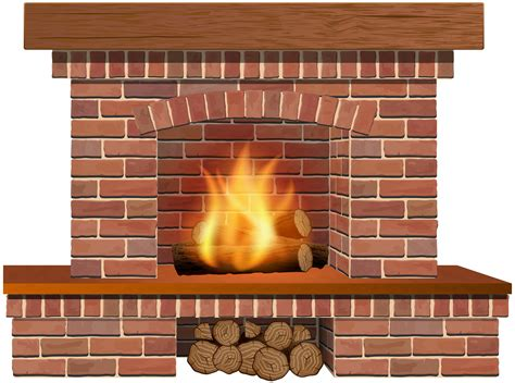 christmas fireplace png clip art gallery yopriceville