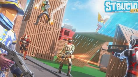 strucid fortnite roblox easy robux today