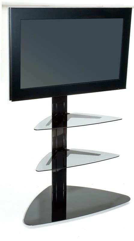 chief tv mount ltm1u flat panel tv stand 32 50 in
