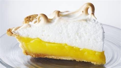 national lemon meringue pie day printable calendar