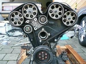 P1030048   Vectra C 3 2 V6 Gts Mkl Leuchtet  Zylinder 4