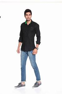 Casual Men Fashion Semi Formal Wedding Outfits For Ideas What To Wear As Guest Attire Week ...