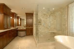 bathroom tile ideas for showers tile bathroom shower design ideas