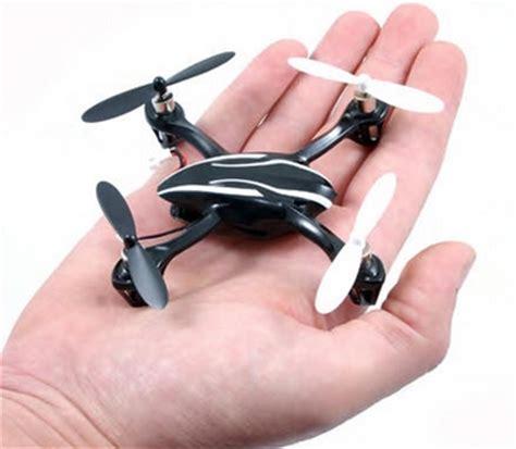 review hubsan  quadcopter gadgetgearnl